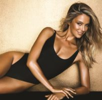 Jennifer Hawkins Hot