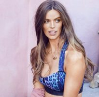 robyn lawley workout